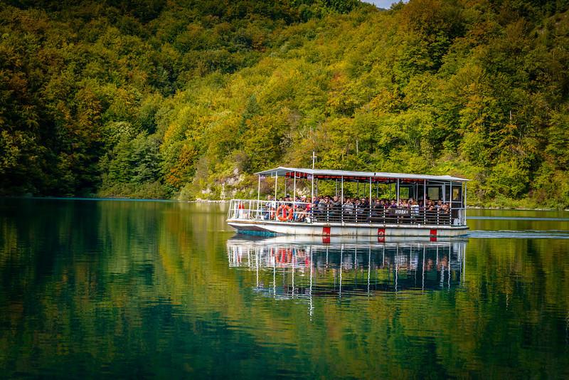 Lake Koziak