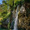 027_2013_Plitvice_Lakes_nat_park_-5295