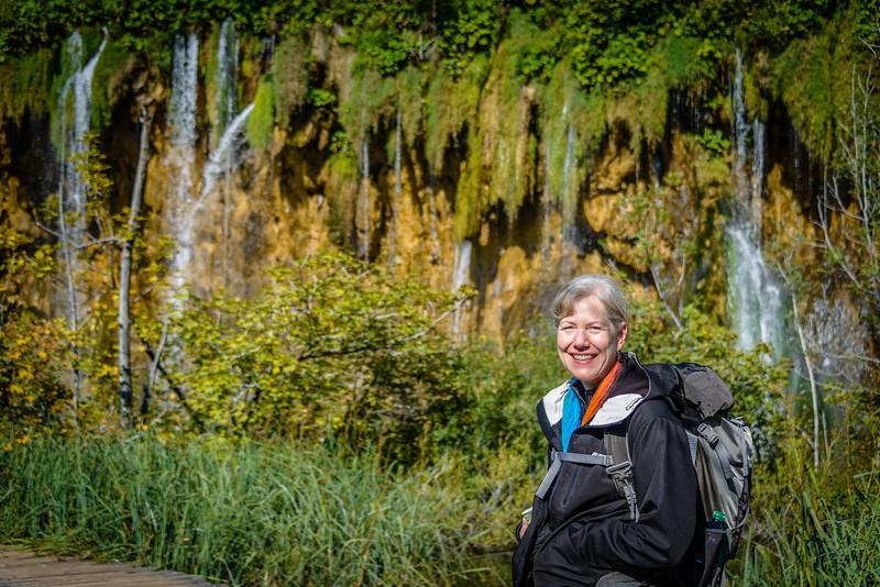 024_2013_Plitvice_Lakes_nat_park_-5238