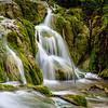 033_2013_Plitvice_Lakes_nat_park_-5341