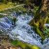 005_2013_Plitvice_Lakes_nat_park_-5079