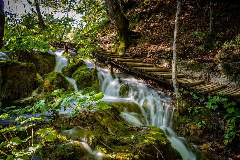 011_2013_Plitvice_Lakes_nat_park_-5129