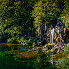 015_2013_Plitvice_Lakes_nat_park_-5153