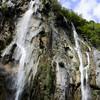 2013_Plitvice_Lakes_nat_park_-5657