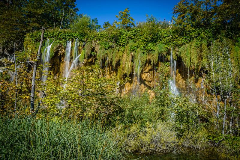 023_2013_Plitvice_Lakes_nat_park_-5247