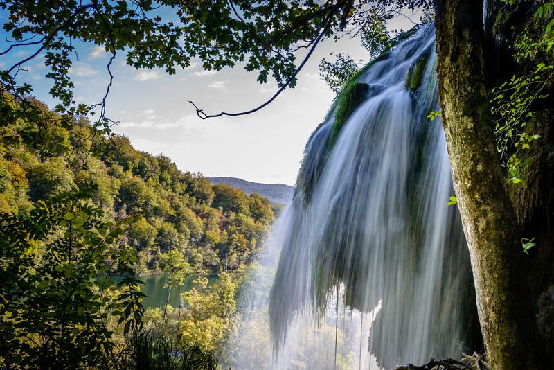 019_2013_Plitvice_Lakes_nat_park_-5211