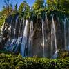 Velik Prstavac Falls - 28 Meters