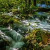 018_2013_Plitvice_Lakes_nat_park_-5202