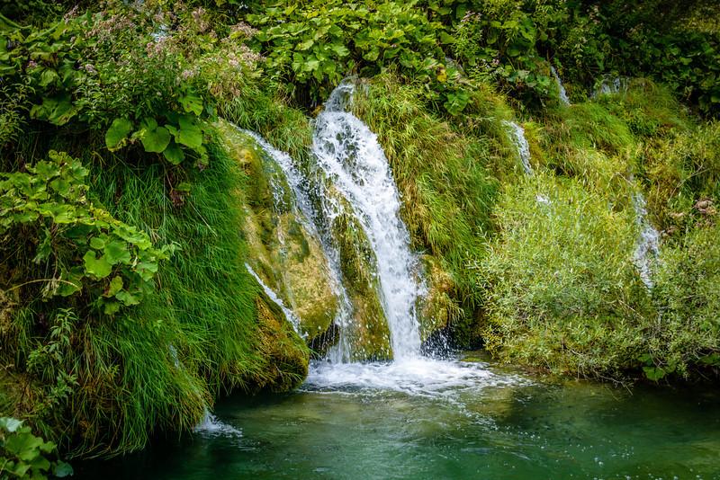044_2013_Plitvice_Lakes_nat_park_-5438