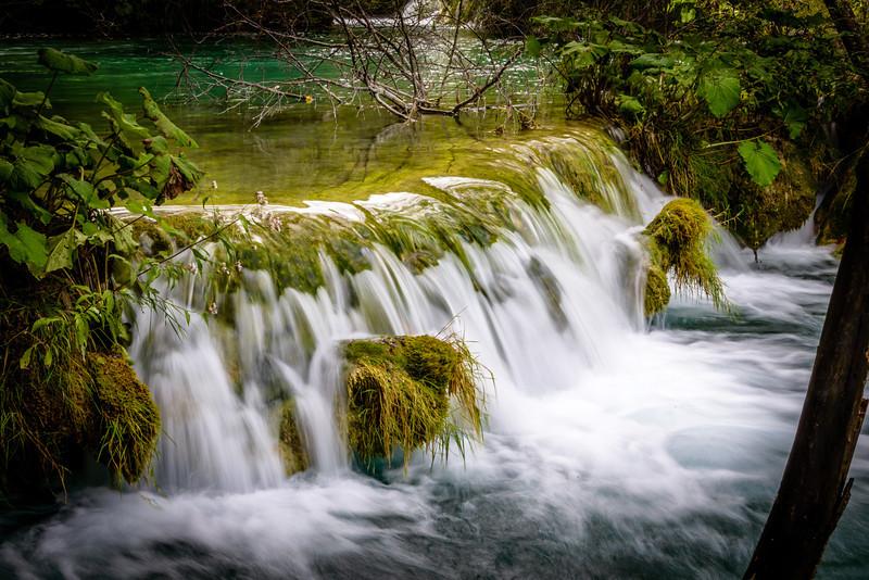 041_2013_Plitvice_Lakes_nat_park_-5409
