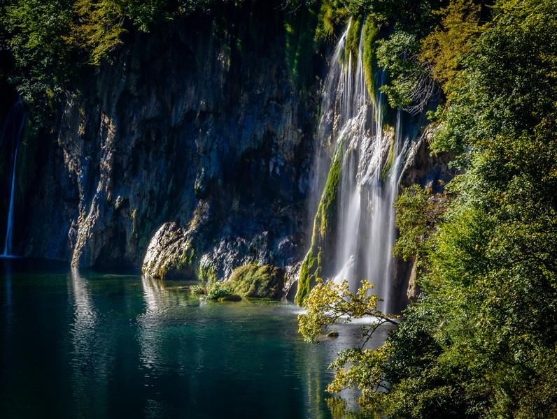 016_2013_Plitvice_Lakes_nat_park_-5167