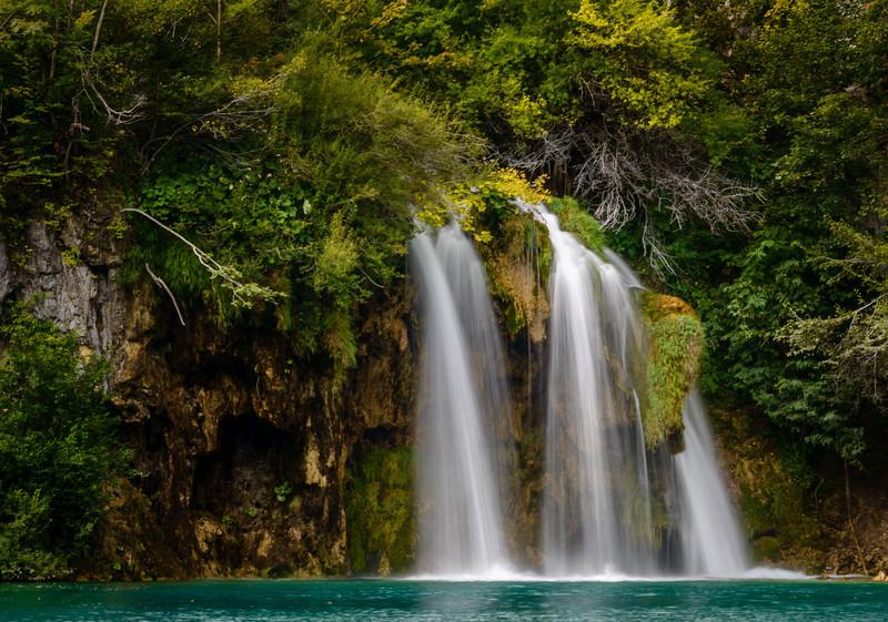 038_2013_Plitvice_Lakes_nat_park_-5379