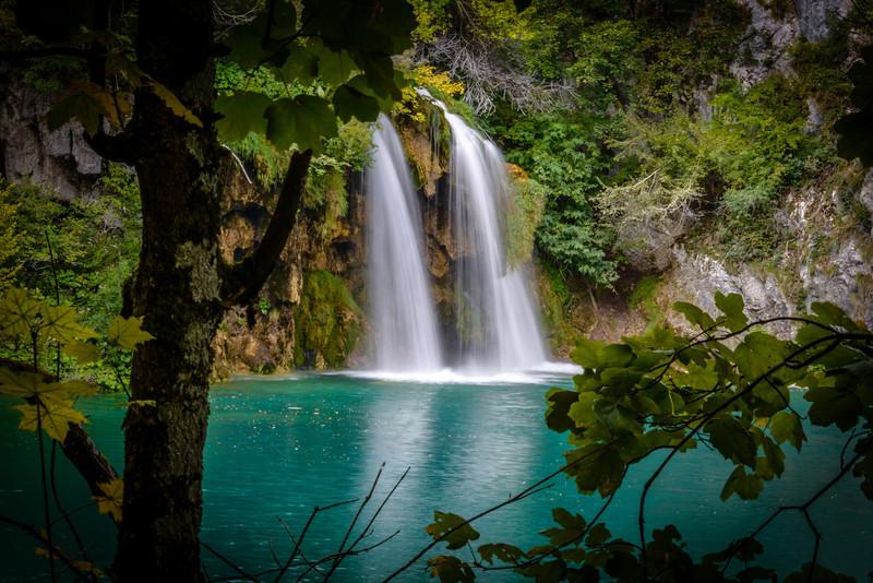 036_2013_Plitvice_Lakes_nat_park_-5354