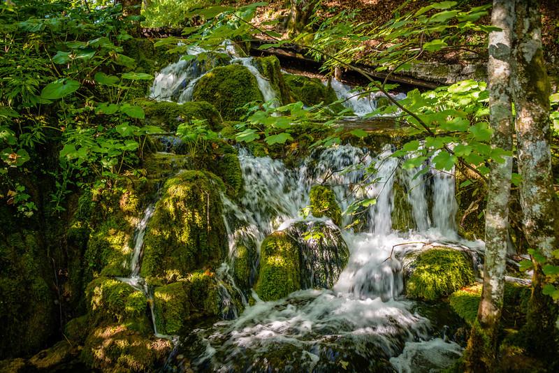 009_2013_Plitvice_Lakes_nat_park_-5124