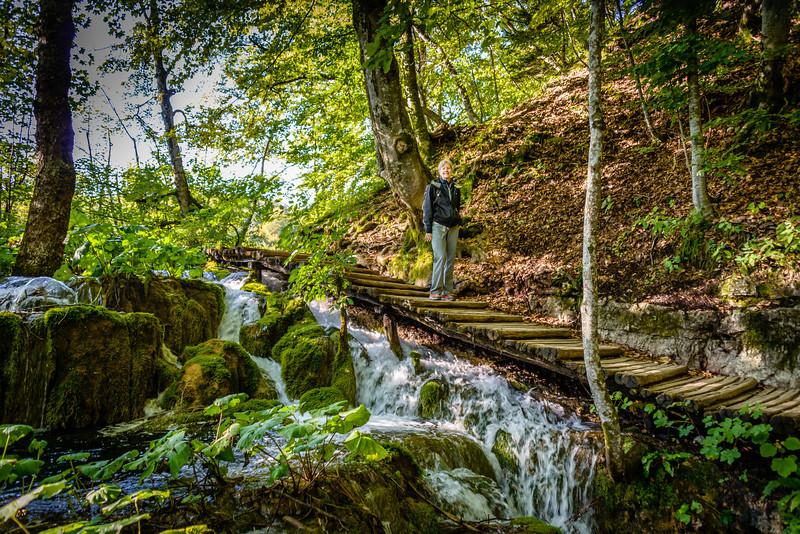 012_2013_Plitvice_Lakes_nat_park_-5131