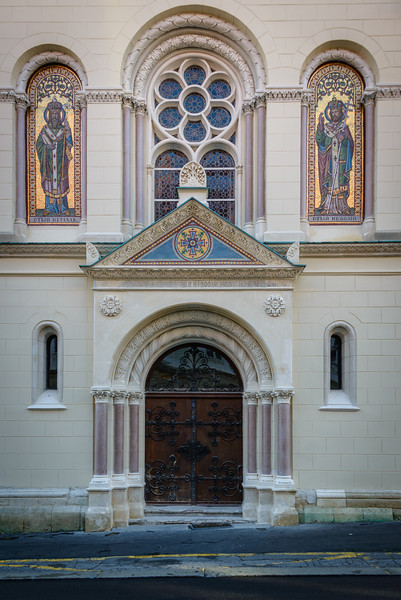 021_2013_Zagreb_-1870