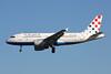 9A-CTL Airbus A319-112 c/n 1252 Frankfurt/EDDF/FRA 15-04-13