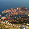 Dubrovnik, Croatia - Absolutely the highlight of the trip