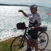 strong winds in Havr Croatia