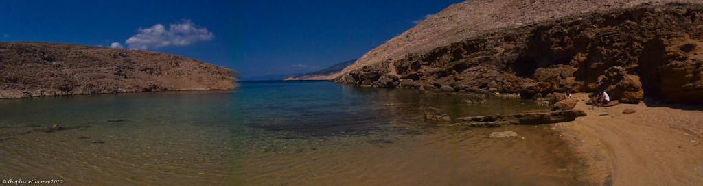 Croatia-Sea-kayaking-4