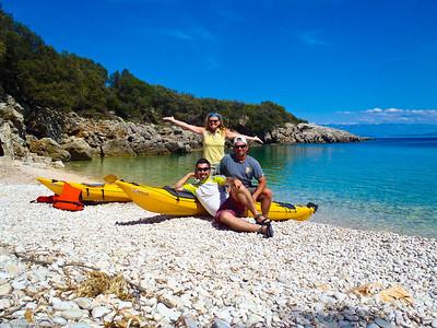 Croatia-Sea-kayaking-22