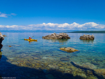 Croatia-Sea-kayaking-19