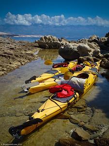 Croatia-Sea-kayaking-12