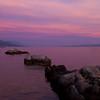 Split Croatia-4572-02z
