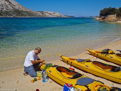 Croatia-Sea-kayaking-1