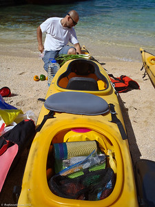 Croatia-Sea-kayaking-2