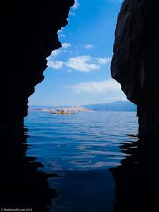 Croatia-Sea-kayaking-9