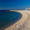 Split Croatia-4953-01z