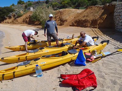 Croatia-Sea-kayaking-7