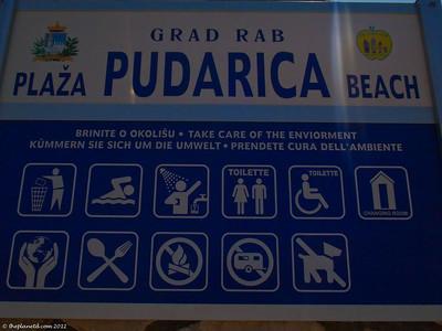 Croatia-Sea-kayaking-3