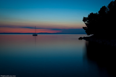 Croatia-Sea-kayaking-16