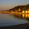 Split Croatia-4815-01z