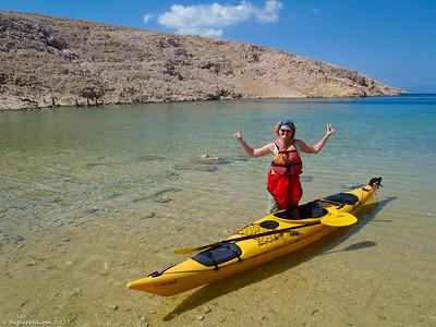 Croatia-Sea-kayaking-5