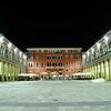 Split - Place Republike
