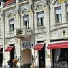 Osijek - Edifice Waldinger
