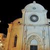 Šibenik - Cathédrale Saint-Jacques