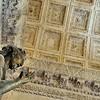 Split - Baptisphère Saint-Jean, ancien temple de Jupiter