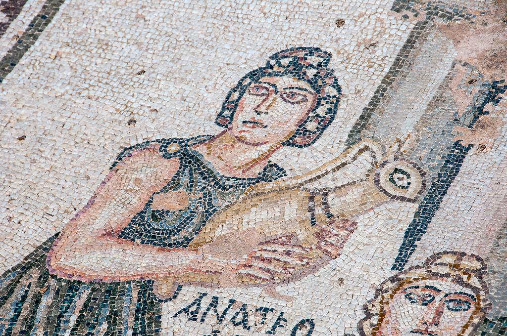 unesco world heritage sites in cyprus