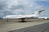 "5B-DDB Fokker 70 ""Tus Air"" c/n 11561 Maastricht/EHBK/MST 09-07-20"