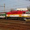 754012 at Brno.