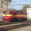 754025 at Brno.