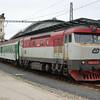 749146 at Praha hl.n.