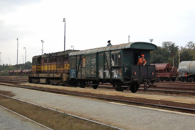 742073 at Nemotice.