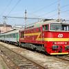750308 at Brno.