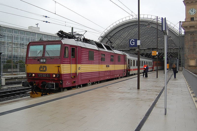 372012 at Dresden.