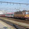230110 at Brno.